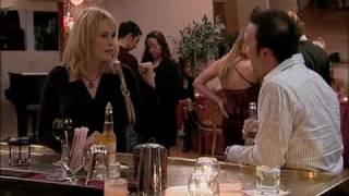 Girls Behaving Badly - She Gets a Round