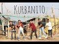 Download Kurbanito (Despacito Parody Song) | Qurbani song of 2017 | Fun 360 Degree MP3 song and Music Video