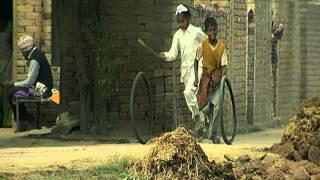 Gill Hardeep | Punjabi Nahi Hunda | Official Goyal Music