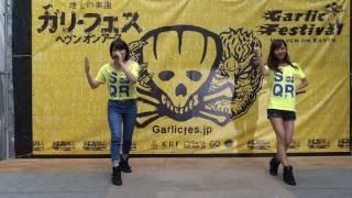 撮影場所 高松市常盤町 撮影日 2016/10/08.