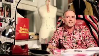 NOOK NAMES Presents Stylist FRANK WILDE Berlin