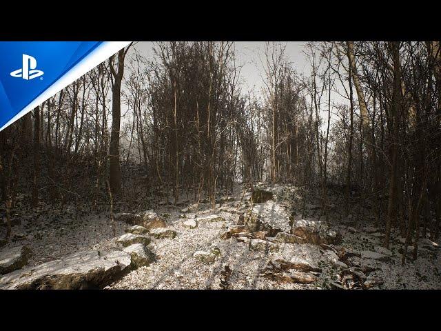 Abandoned (видео)