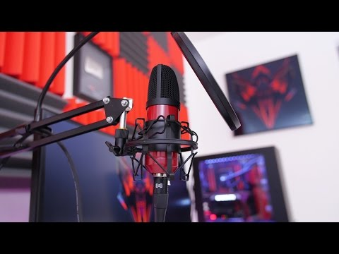 Behind The Scenes: Audio