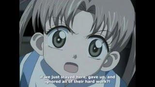 Natsume LOVES Mikan!!!