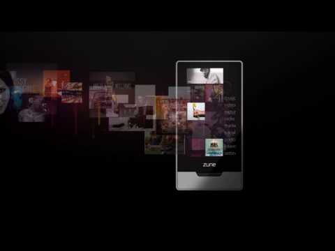 Zune Pass Benefits and Features