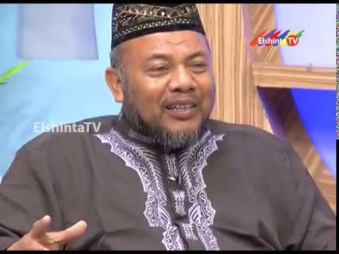 Ramadhan Bersama Ustadz 17 Mei 2018