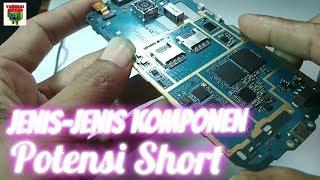 Download Video Jenis Komponen Potensi short MP3 3GP MP4