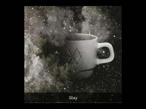 [Full Album] EXO - Universe (Winter...