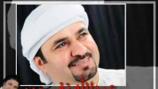 الفنان عبدالله تقي وفرقته - صفو يابنات