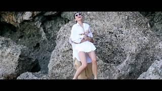 Ninda Felina ft. Teza Sumendra - THIS IS A LOVE SONG