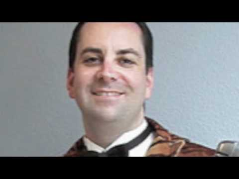 richard cheese - killing in the name of