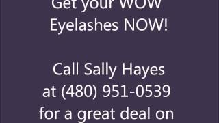 Latisse and Permanent  Makeup Thumbnail