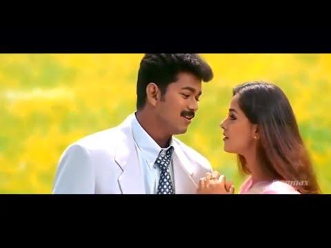 Enakoru Snegidhi | Priyamanavale | WhatsApp Status
