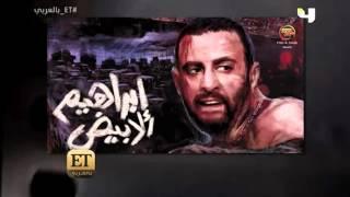 بالفيديو.. محمد رمضان يرد علي الشيخ خالد الجندي: