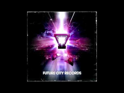 Future City Records - FCR Compilation Vol. V [Full Album]