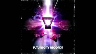 Future City Records - FCR Compilation Vol. V [Full Album]