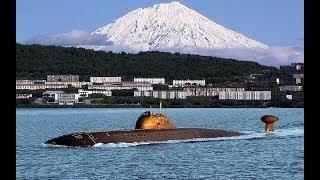 南亚大国出卖俄罗斯?为了跪舔美国海军,将绝密导弹拱手相让
