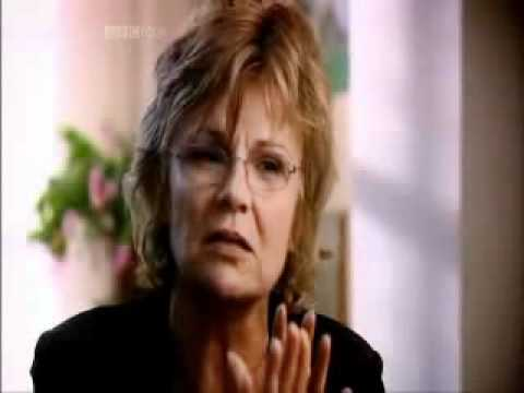 Julie Walters - More Girls Who Do Comedy PT1
