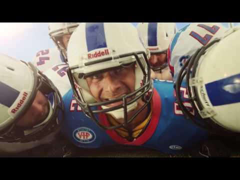 TV-reklame for VitaePro® feat. Alexandre Willaume - Gir den gas med VitaePro streaming vf
