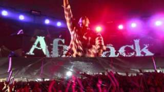 Download Best Of Afrojack Mix 2011 Electro House MP3 song and Music Video