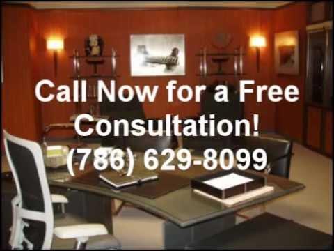 Immigration Attorneys Miami (305) 785-6638