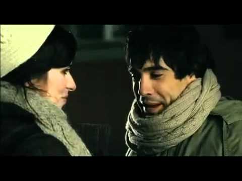 Bon Appétit, historias de amigos que se besan - Trailer en español