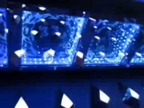 ICON INTERIORS thiết kế thi công chuyên nghiệp bar, karaoke, cafe. 0938.413.343.