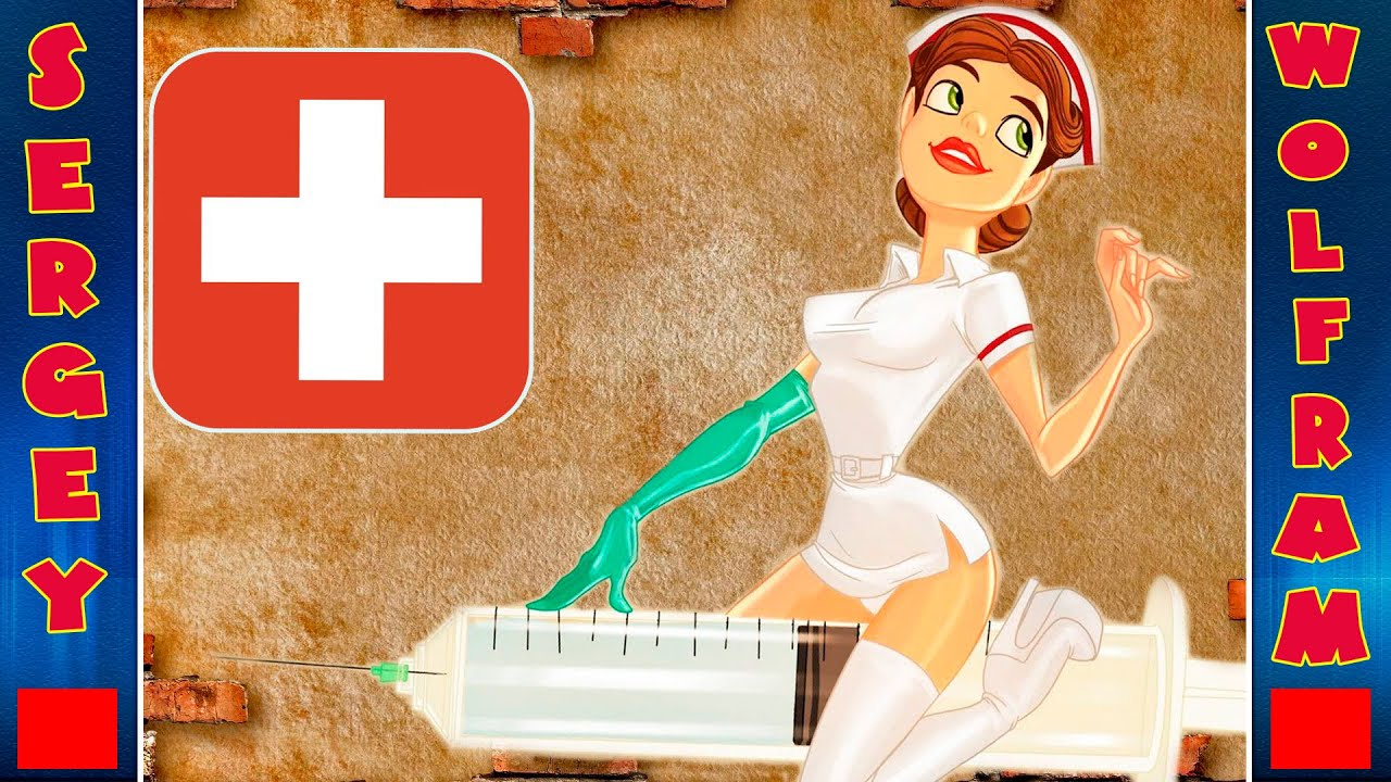 Настоящий медицинский спирт(Real medical spirit to) - YouTube