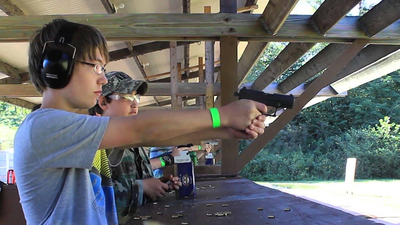 nra shooting range sourcebook pdf