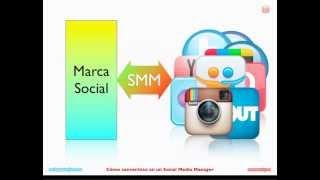 Cómo convertirse en Social Media Manager - Community Internet