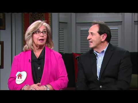 At Home With Jim And Joy - 2016-04-14 - Karl Schultz