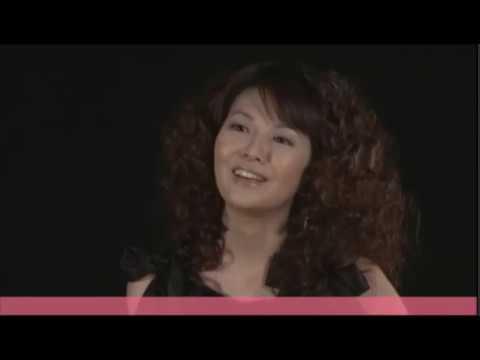 南野陽子 アリエスの乙女たち インタビュー
