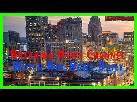 Detroit misses cut for Amazon HQ2 over talent, mass transit