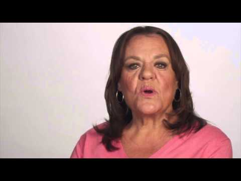 Linda's Story: Bariatric Surgery at MedStar Washington Hospital Center