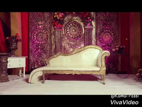 Kamal Florist and decorator karnal haryana 9728387858