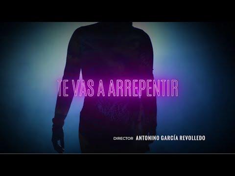 Cielo Torres -