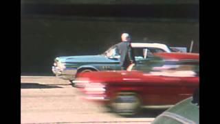 "1966 McKeesport PA ""Apple Andy"" - 8mm Film"