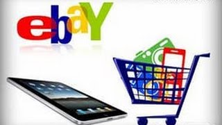 Ebay.Покупки чехлов для телефонов и сережек из серебра. #5 Thumbnail