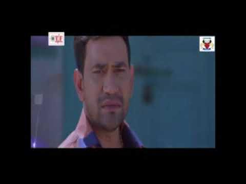 Download Dan uwa 2 India hausa 2020 new