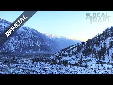 The Local Train - Dil Mere (Official)