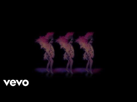 Lady Linn & Her Magnificent Bigband - Loneliness (Gustaph Remix) Mp3