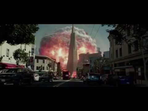 full download disaster movie spectacular 6