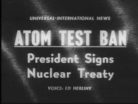 the cuban missile crisis essays