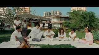 Jaane Tu Ya Jaane Na comedy funny movie scene