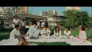 Jaane Tu Ya Jaane Na Comedy Funny Movie Scene