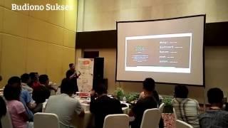 Cara Cepat Membangun Backlink untuk SEO