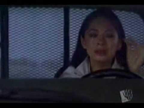Smallville - Don't Dream It's Over [Clark & Lana]