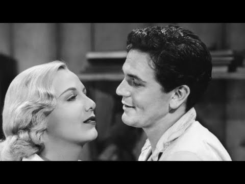 They Made Me A Criminal (1939) DEAD END KIDS