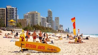 surfers-paradise-beach---gold-coast-australia-2017-come-fly-with-me