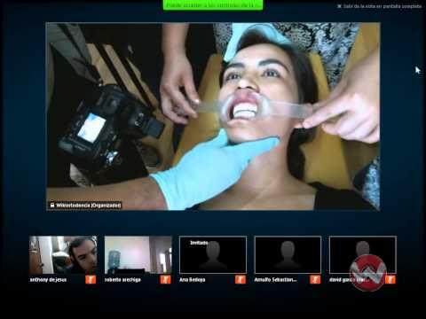 fotografía-clínica-en-ortodoncia
